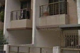 3 Bedroom Townhouse for Sale or Rent in San Antonio, Metro Manila