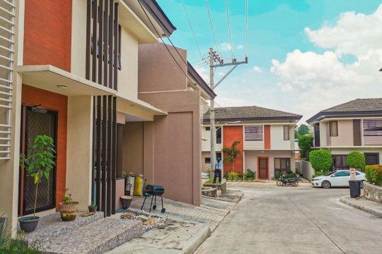 Houses For Rent In Cebu Dot Property
