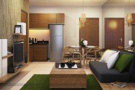 1 Bedroom Condo for Sale or Rent in Azalea Place, Lahug, Cebu