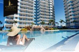 Condo for Sale or Rent in Amisa Private Residences, Mactan, Cebu