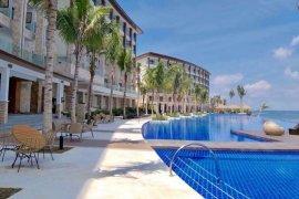 1 Bedroom Condo for Sale or Rent in Amisa Private Residences, Mactan, Cebu
