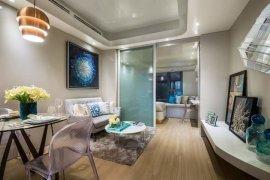 1 Bedroom Condo for Sale or Rent in Cebu City, Cebu
