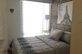 1 Bedroom Condo for rent in Marco Polo Residences, Apas, Cebu