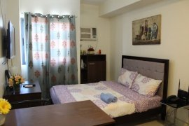 Condo for rent in Kasambagan, Cebu