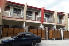 2 Bedroom Townhouse for sale in Fairview, Metro Manila