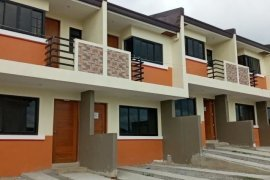 2 Bedroom Townhouse for sale in Kaypian, Bulacan