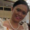 Tritzie S. Que