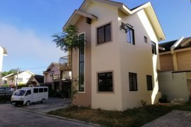 4 Bedroom House for rent in Basak, Cebu
