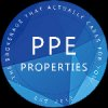 Phil Property Expert, Inc.