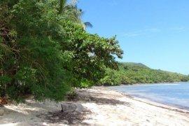 Land for sale in El Nido (Bacuit), Palawan