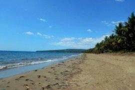Land for sale in Aporawan, Palawan