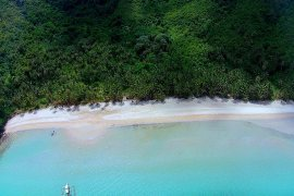 Land for sale in Baras, Palawan