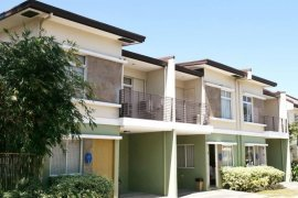 4 Bedroom House for sale in Lancaster New City, Alapan II-B, Cavite