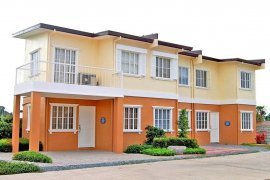 2 Bedroom House for sale in Lancaster New City, Alapan II-B, Cavite