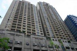 Condo for sale in Makati, Metro Manila