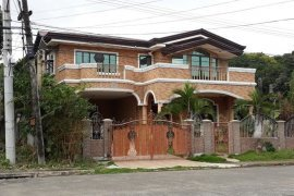 5 Bedroom House for rent in Pampanga, Davao del Sur