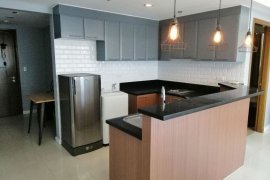 1 Bedroom Condo for Sale or Rent in The Venice Luxury Residences, Taguig, Metro Manila