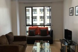 1 Bedroom Condo for sale in Forbeswood Heights, BGC, Metro Manila