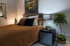 2 Bedroom Condo for sale in mckinley hill garden villas, Taguig, Metro Manila