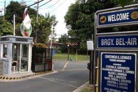 5 bedroom house for sale near MRT-3 Ayala