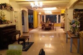 5 Bedroom House for sale in Entertainment City, Metro Manila