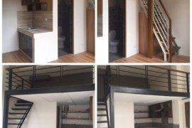 19 Bedroom Apartment for rent in Makati, Metro Manila