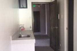 36 Bedroom Serviced Apartment for rent in Poblacion, Metro Manila