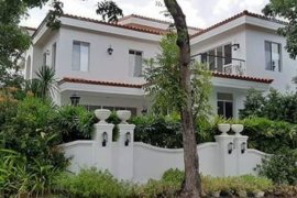 5 Bedroom House for sale in Cupang, Metro Manila