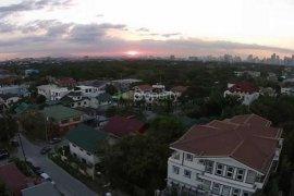 Land for sale in BGC, Metro Manila