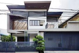 House for sale in Parañaque, Metro Manila