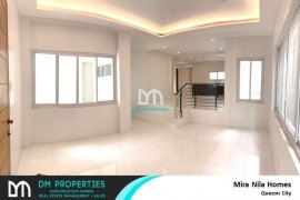 4 Bedroom House for sale in Pasong Tamo, Metro Manila