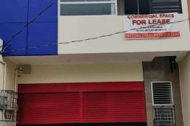 Commercial for rent in District III, Isabela