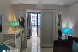 1 Bedroom Condo for rent in Sea Residences SMDC, Pasay, Metro Manila near LRT-1 EDSA