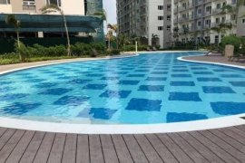 1 Bedroom Condo for rent in South Residences, Las Piñas, Metro Manila