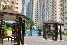 2 Bedroom Condo for rent in South Residences, Las Piñas, Metro Manila