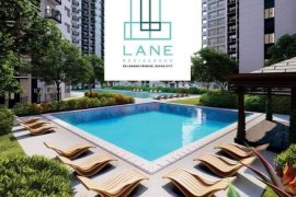 1 Bedroom Condo for sale in Lane Residences, Davao City, Davao del Sur