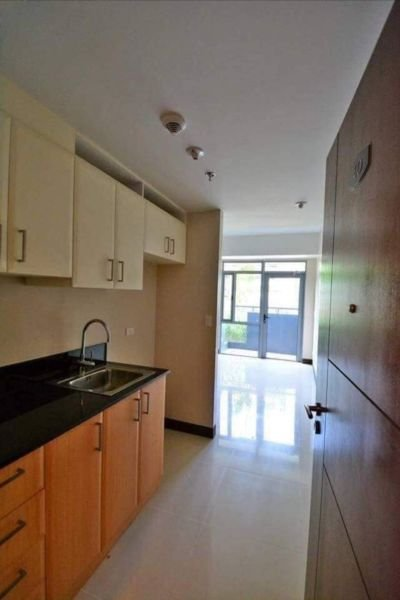 For Rent Condo Sharing Cubao Listings And Prices Waa2