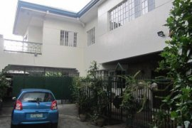 4 Bedroom House for sale in Commonwealth, Metro Manila