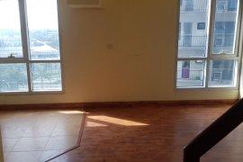 2 Bedroom Condo for sale in East of Galleria, Quezon City, Metro Manila near MRT-3 Ortigas