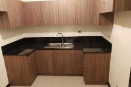 2 Bedroom Condo for sale in The Magnolia Residences, Horseshoe, Metro Manila near LRT-2 Gilmore