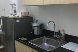 1 Bedroom Condo for rent in Boni Avenue, Metro Manila near MRT-3 Boni