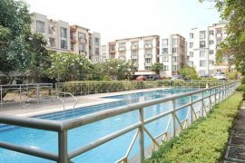 3 Bedroom Townhouse for sale in Sun Valley, Metro Manila