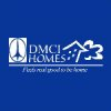 DMCI Homes Official