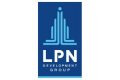 LPN Development Co.,Ltd.