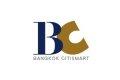 Bangkok Citismart Co., Ltd.