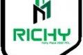 Richy Place 2002 PCL.