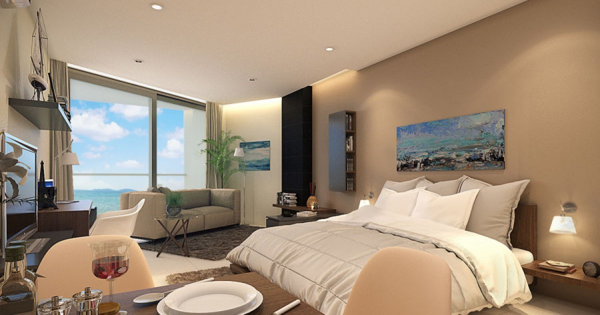 1 bed condo for sale in escape condominium 3 000 000 for 1 bedroom condo for sale