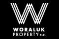 Woraluk Property
