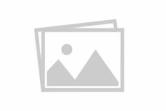 DMCI Homes Resort Condo PH