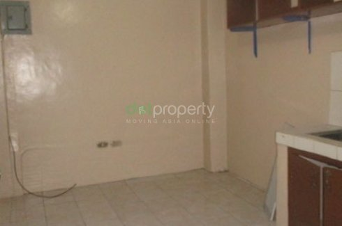 1br for rent in manila sampaloc ust lacson espana maceda - 1 or 2 bedroom apartments for rent ...